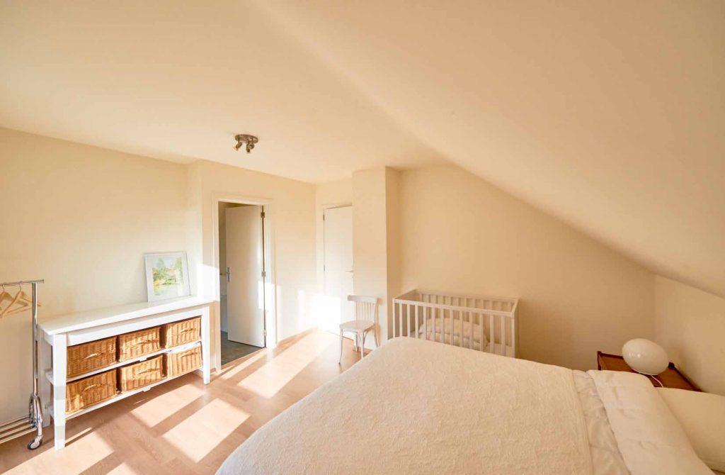 slaapkamer1 (2)